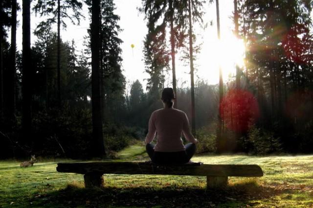 meditacia6