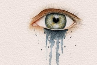 slzy prezentacny