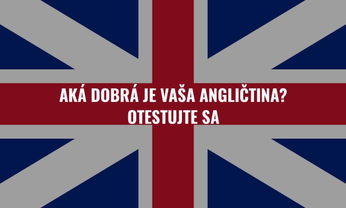 ANGLICTINA-TITLE