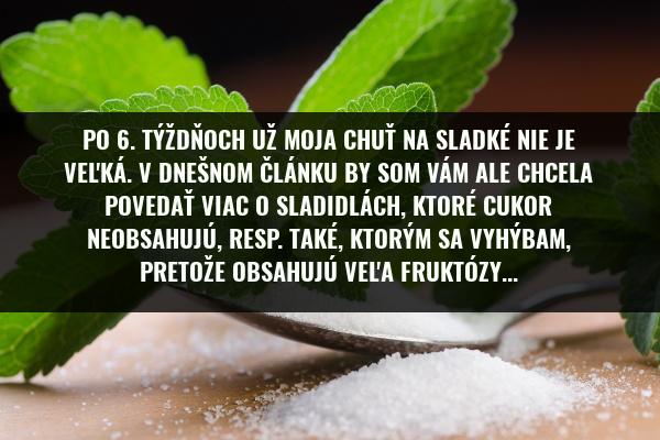 cukor28