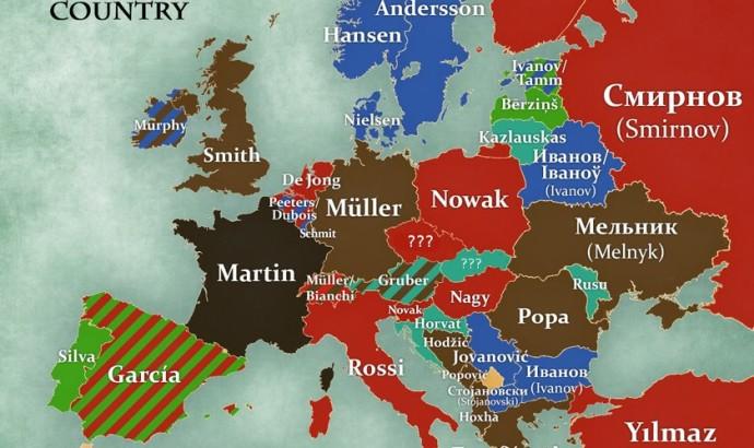 mapa-priezvisk-sveta-title