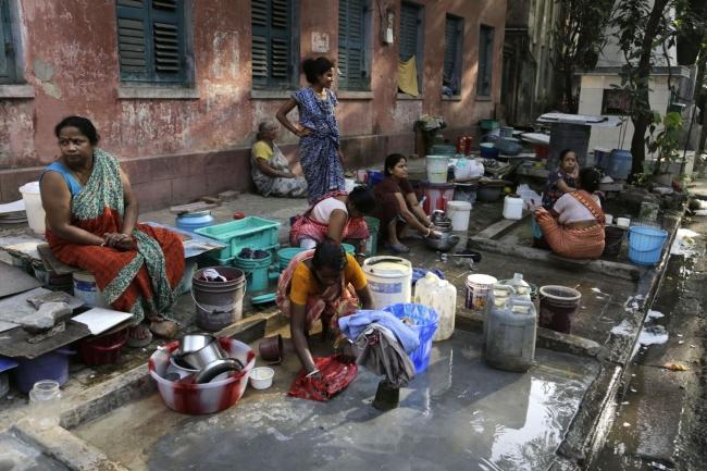najviac-ludi-bez-pristupu-k-cistej-vode-ma-india