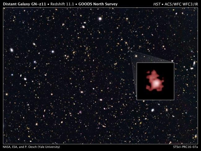objavil-najvzdialenejsiu-znamu-galaxiu