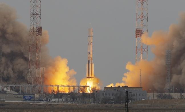 odstartovala-prva-europska-misia-na-mars