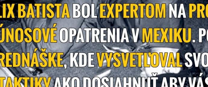 prezentacny4