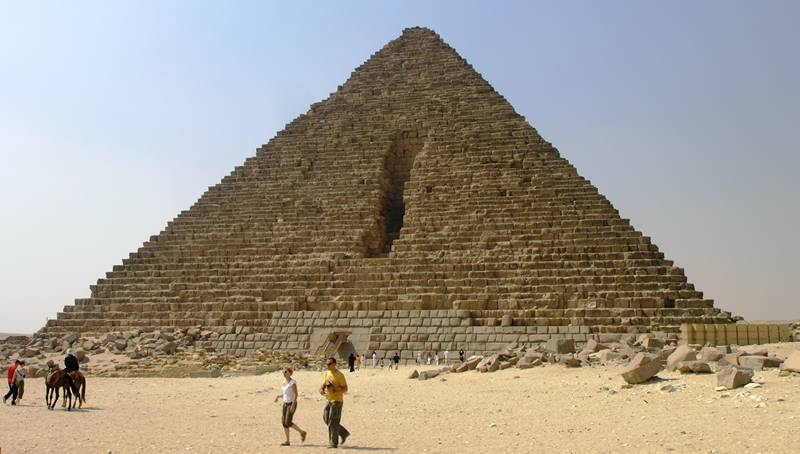 Môže piesok z Afriky doletieť až do Ameriky?