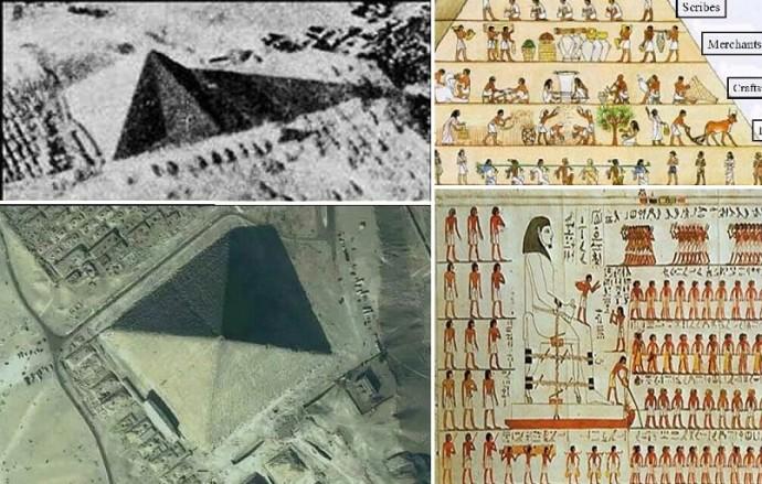 pyramidy-title