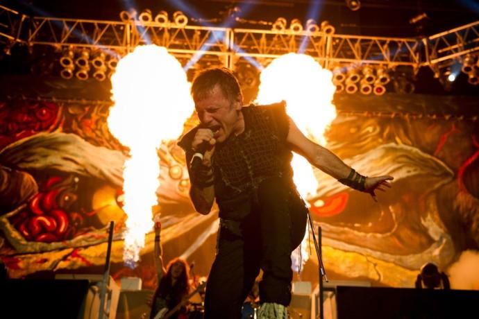 rock in vienna Iron_Maiden_ATLANTA 23-6-12 MAIDEN ENGLAND 2012-37586