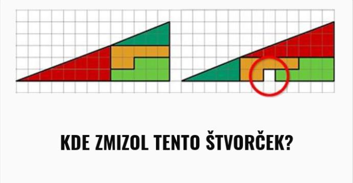 zahada-trojuholnika