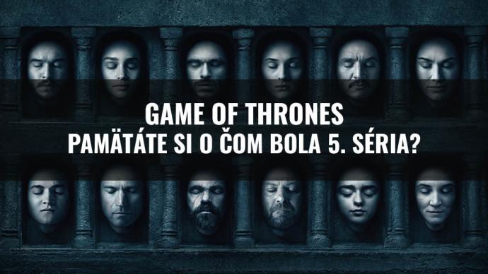 Game-of-Thrones-6prezentacny