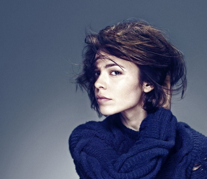 Nina_Kraviz_colour-web