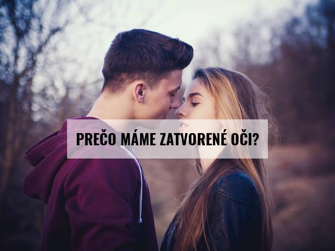 bozk-title