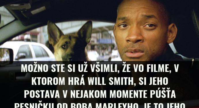 will-smith-09