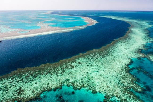 velka-koralova-bariera
