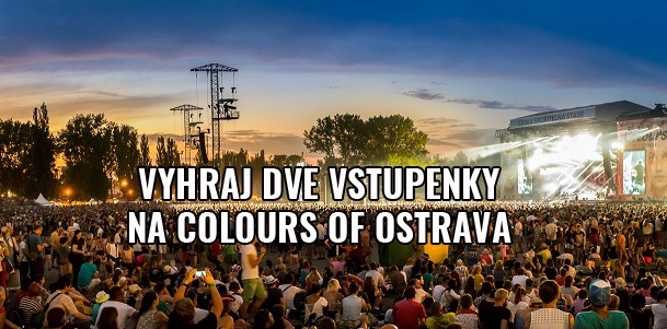 Colours of Ostrava 2015_foto_Matyas_Theuer (8) sutazz