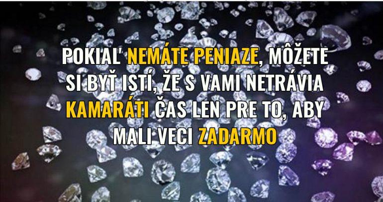 diamanty-title