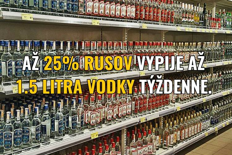 fakty-o-rusku-PREZ