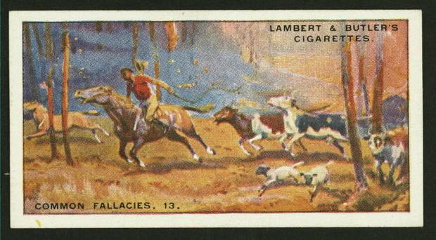 lambert&butler3