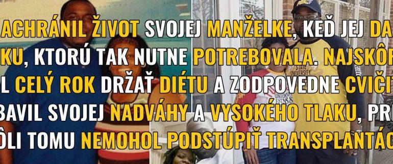 prezentacny7