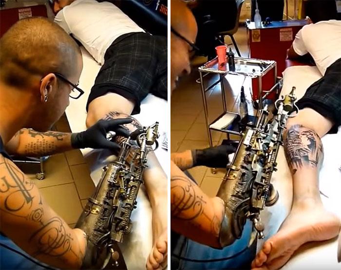 proteza-na-tetovanie