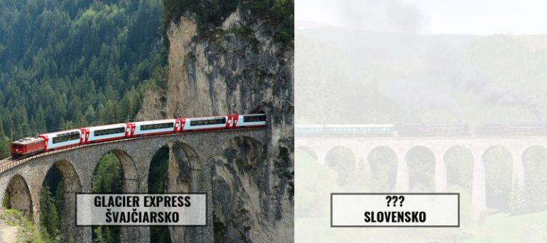 vlaky title2