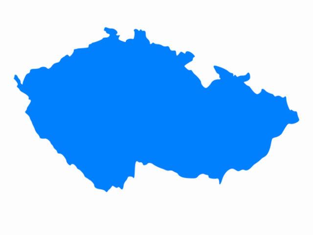 Na obrázku je štát: