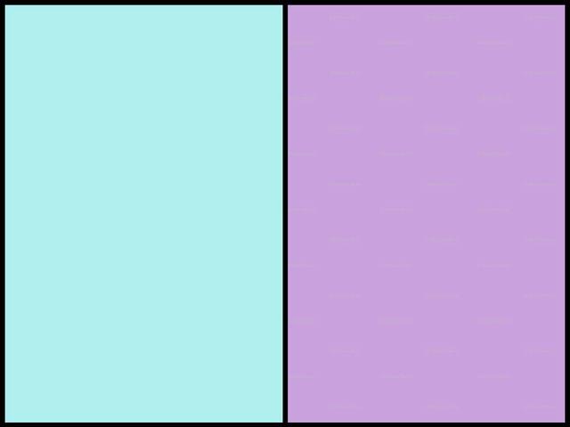 Ktorá farba je tmavšia?