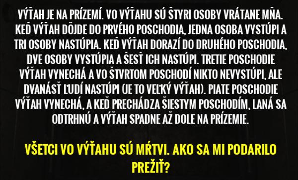 vytah-horror-title