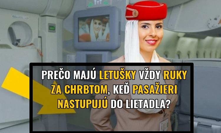 clanok-letusky-prez
