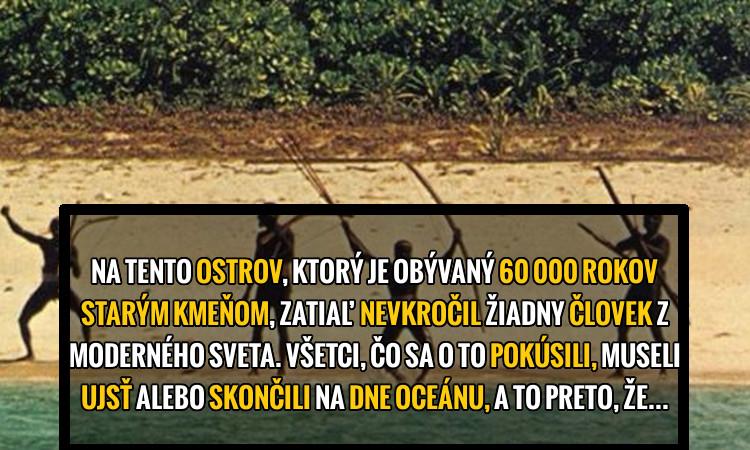 clanok3