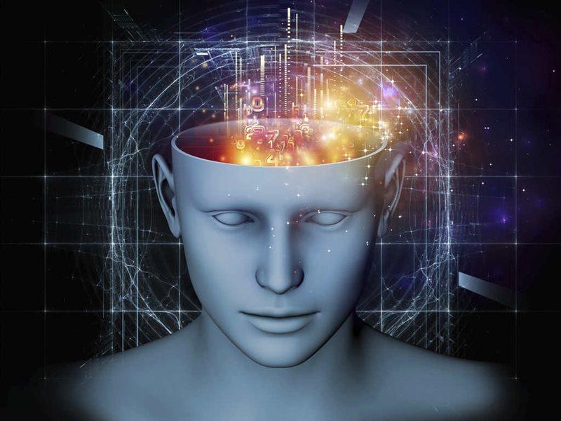 espritsciencemetaphysiques.com