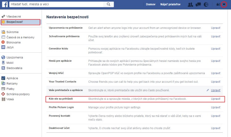 Facebook - 2_compressed