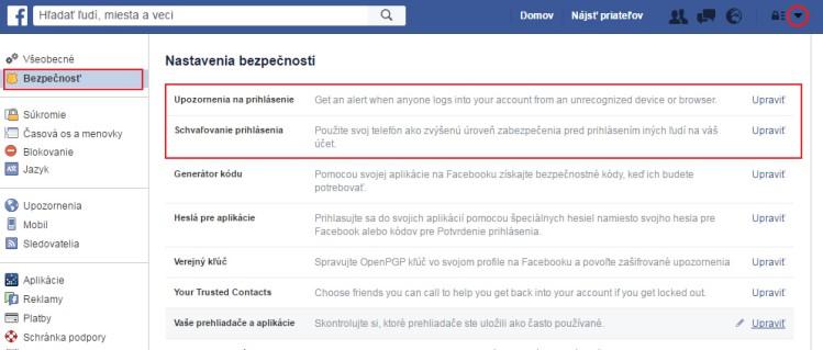 Facebook - 3_compressed