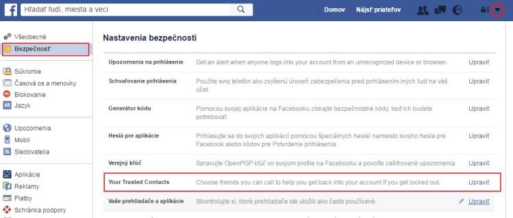 Facebook - 4_compressed
