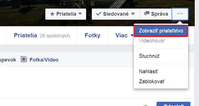 Facebook - 5