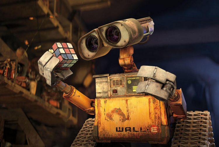 pixar.wikia.com