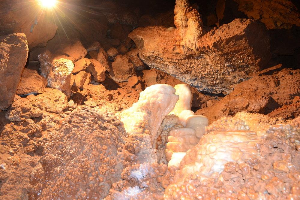 gombasecna-jaskyna5