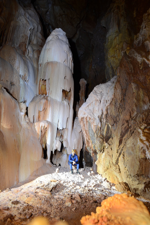 gombasecna-jaskyna6