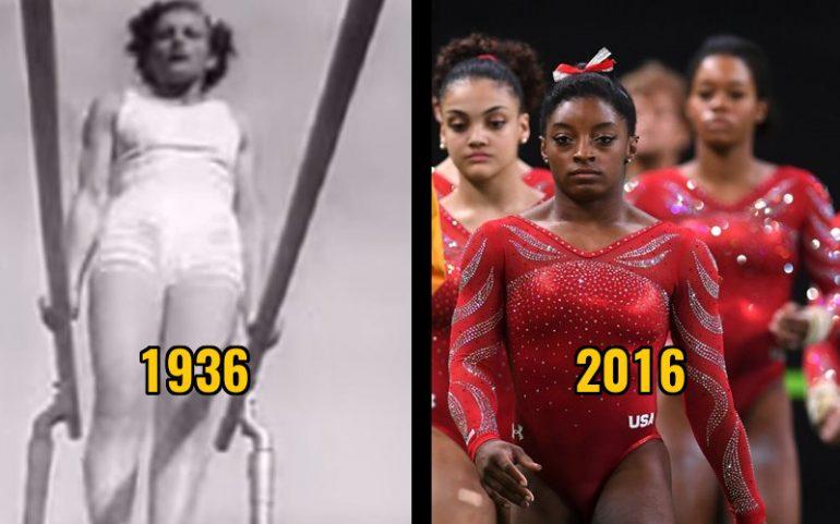 gymnastky-prez
