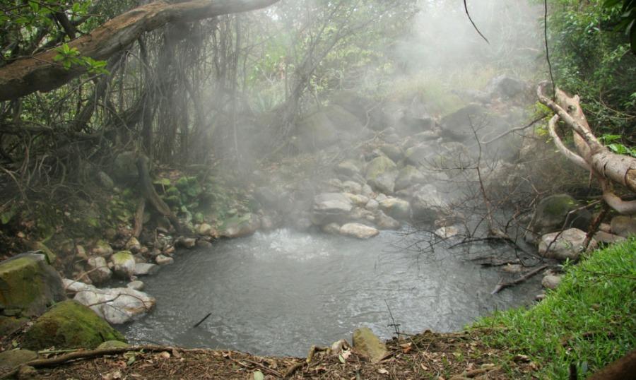 kostarika2
