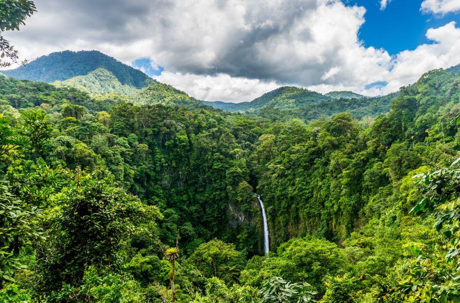 kostarika4