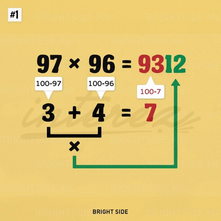 matematické triky 1a