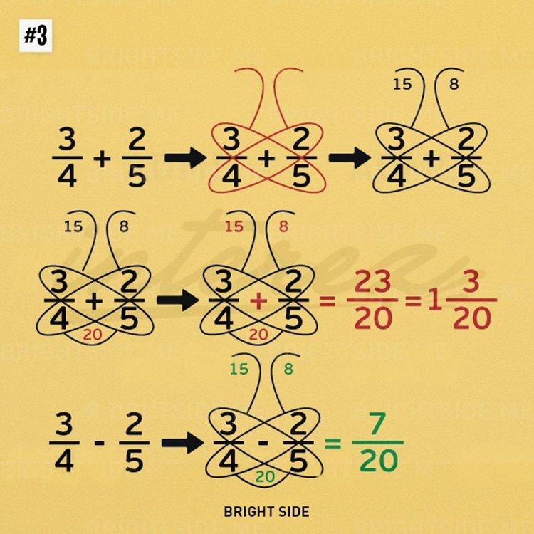 matematické triky 3a
