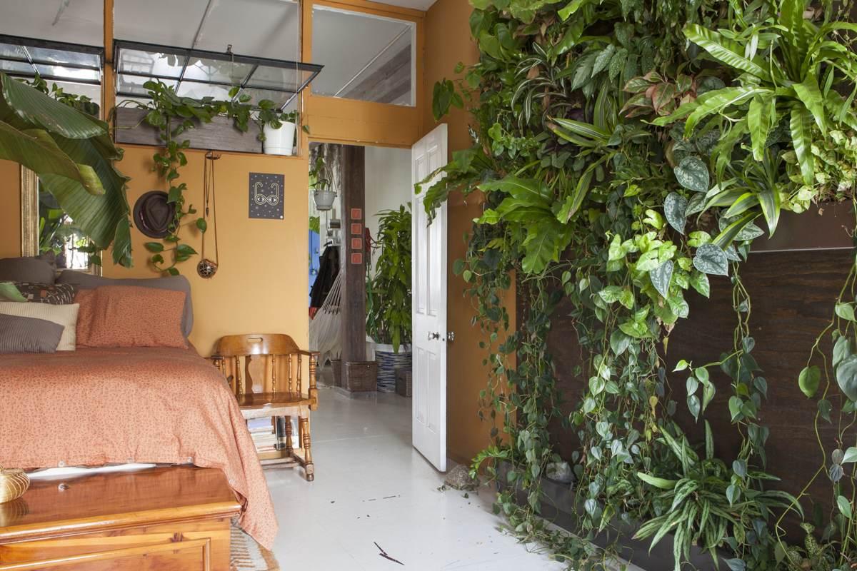 moderne zahradkarcenie3