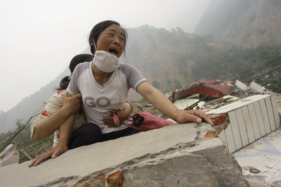 Reuters, Jason Lee