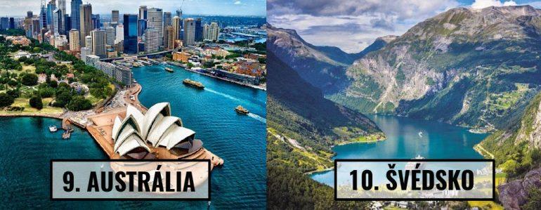 stastne krajiny title