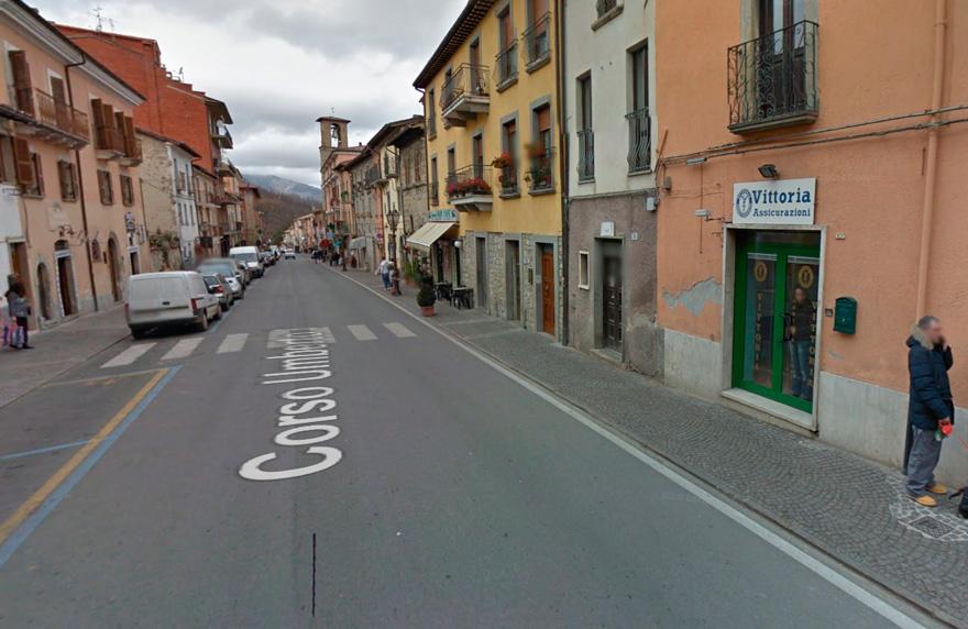 taliansko zemetrasenie3
