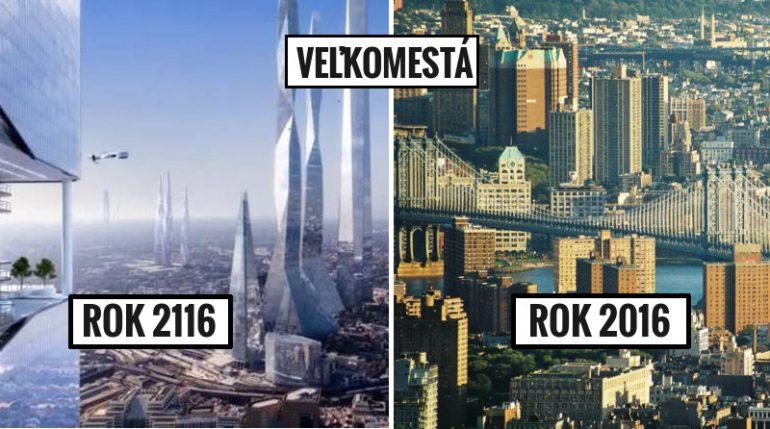 vysoke-mrakodrapy