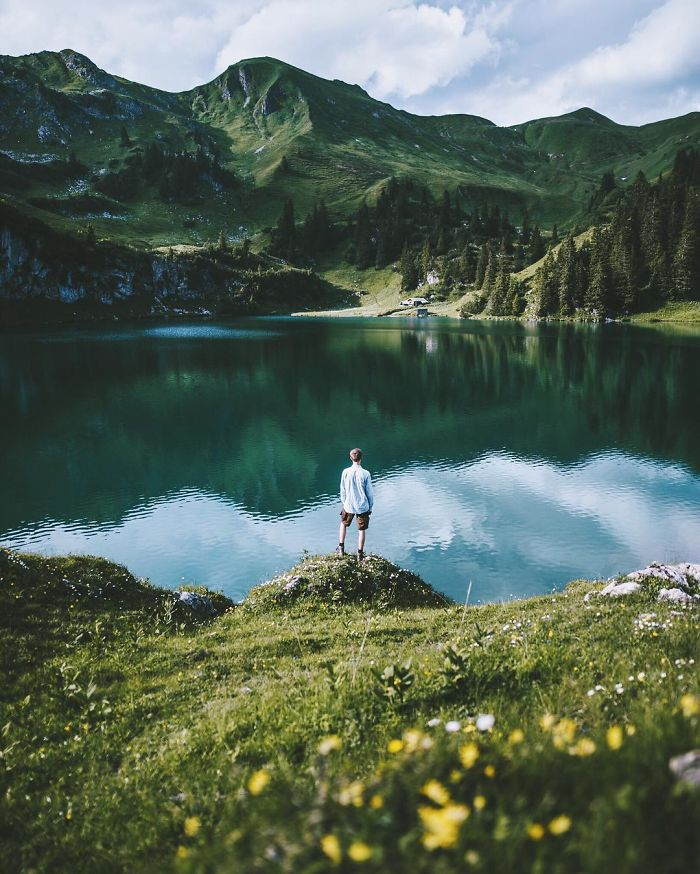 16-year-old-nature-photographer-jannik-obenhoff