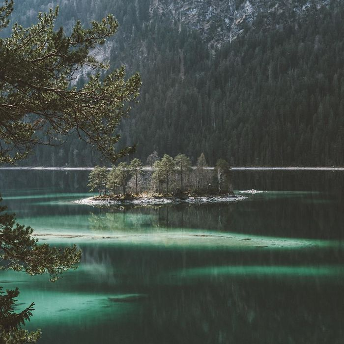 16-year-old-nature-photographer-jannik-obenhoff11
